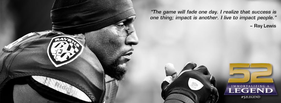 Ray Lewis Quotes About Football Quotesgram: Ray Lewis Speech Quotes. QuotesGram