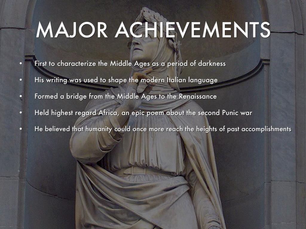 Quotes About Renaissance Petrarch. QuotesGram