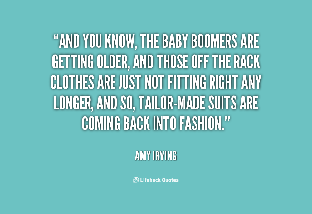 Baby Coming Soon Quotes Quotesgram: Baby Boomers Quotes. QuotesGram