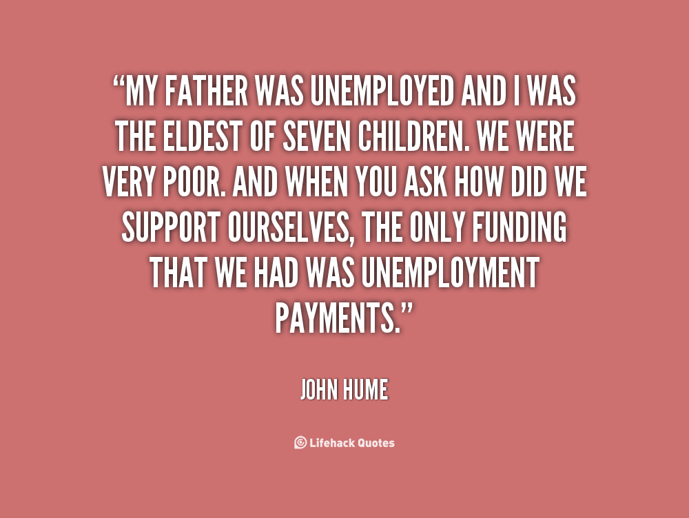 John Money Quotes Quotesgram: John Hume Quotes. QuotesGram