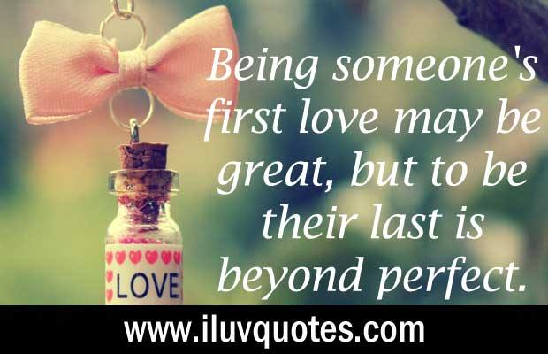 Quotes On Being Someones Priority Quotesgram: Being Someones Last Love Quotes. QuotesGram