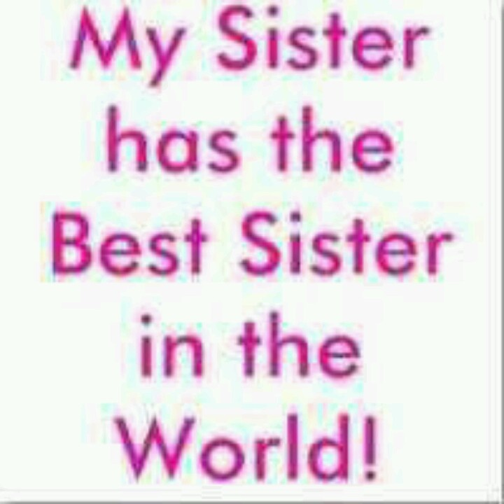 Cute Big Sister Little Sister Quotes: Crazy Sister Quotes. QuotesGram