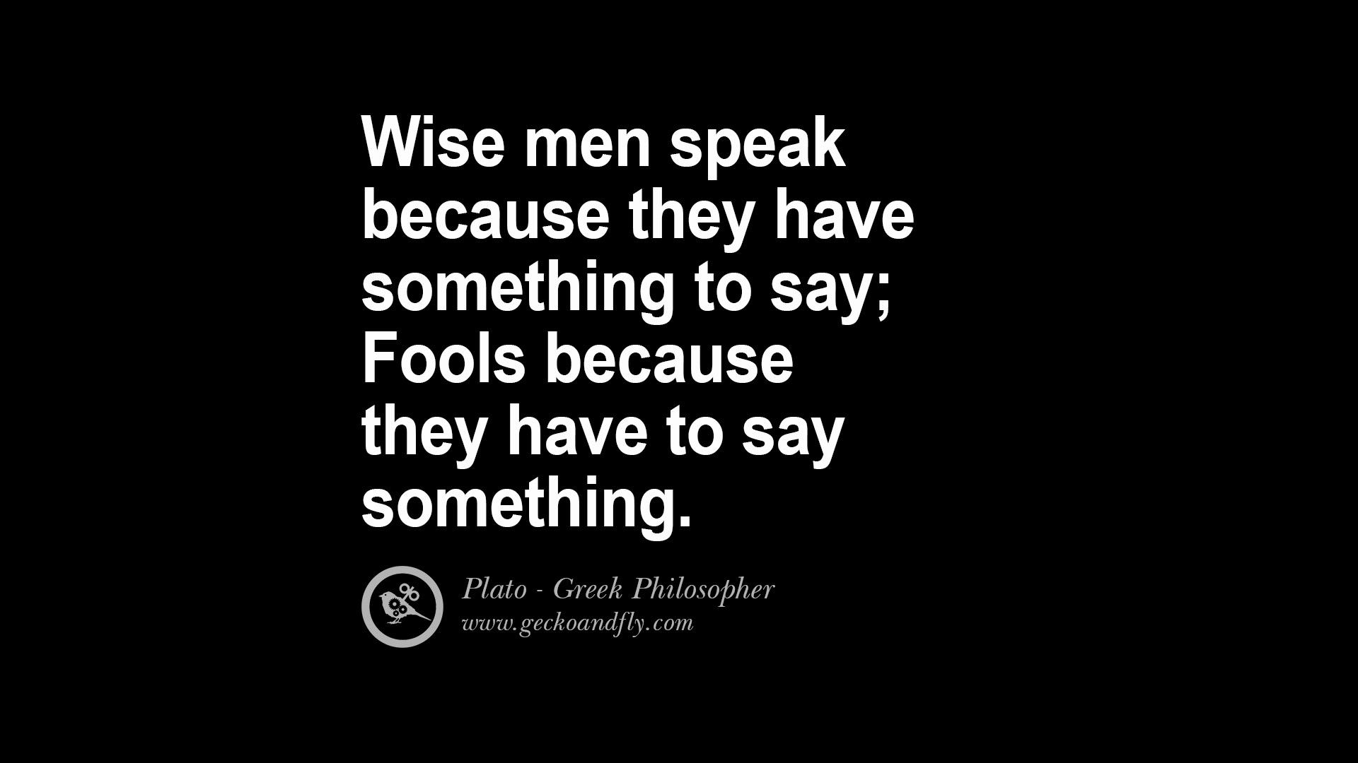 Political Philosophy Quotes. QuotesGram