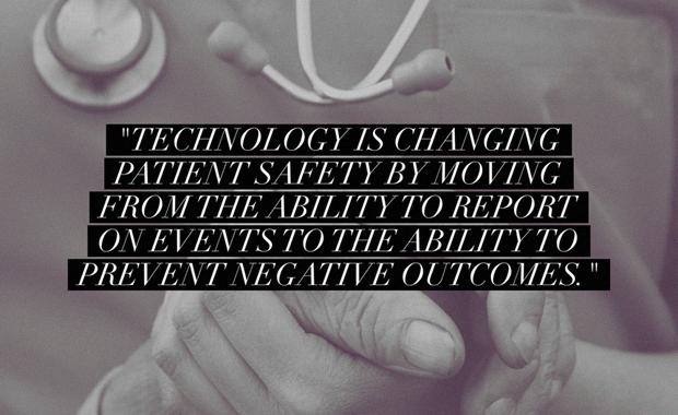 Ambivalent Quotes Quotesgram: Hospital Safety Quotes. QuotesGram