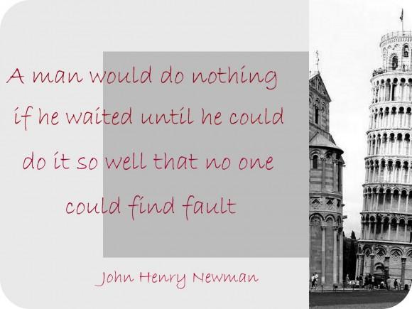 Motivational Quotes About Success: Construction Motivational Quotes. QuotesGram
