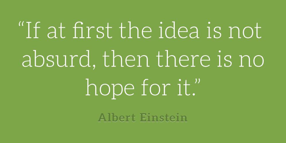 Defining Problem Solving Einstein Quotes Quotesgram