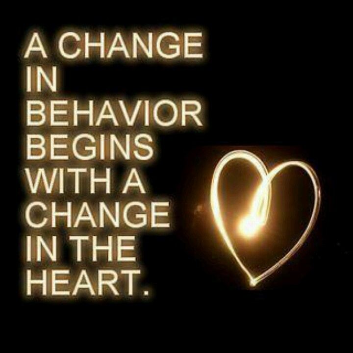 Change Is Positive Quotes: Positive Change Quotes And Sayings. QuotesGram