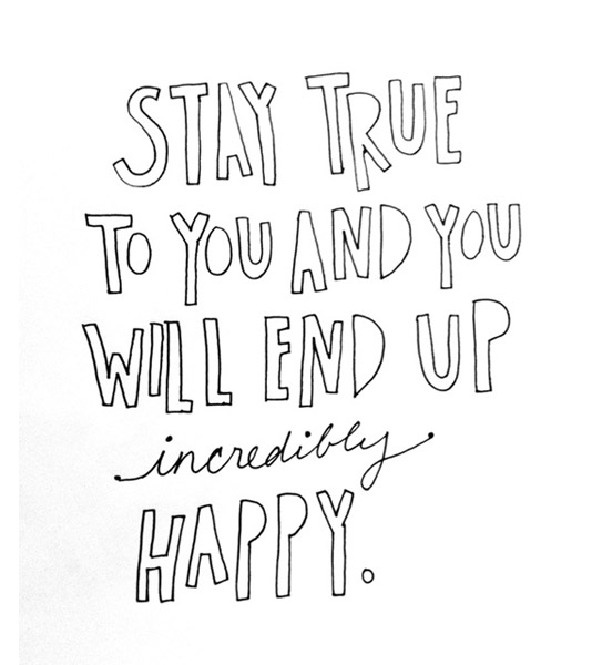 Keep Yourself Busy To Stay Happy Quotes: Stay Happy Quotes. QuotesGram