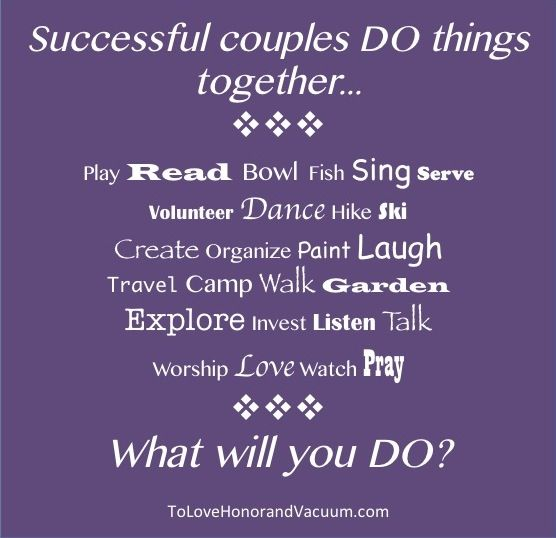 Spend Time With Your Wife Quotes: Couple Stick Together Quotes. QuotesGram
