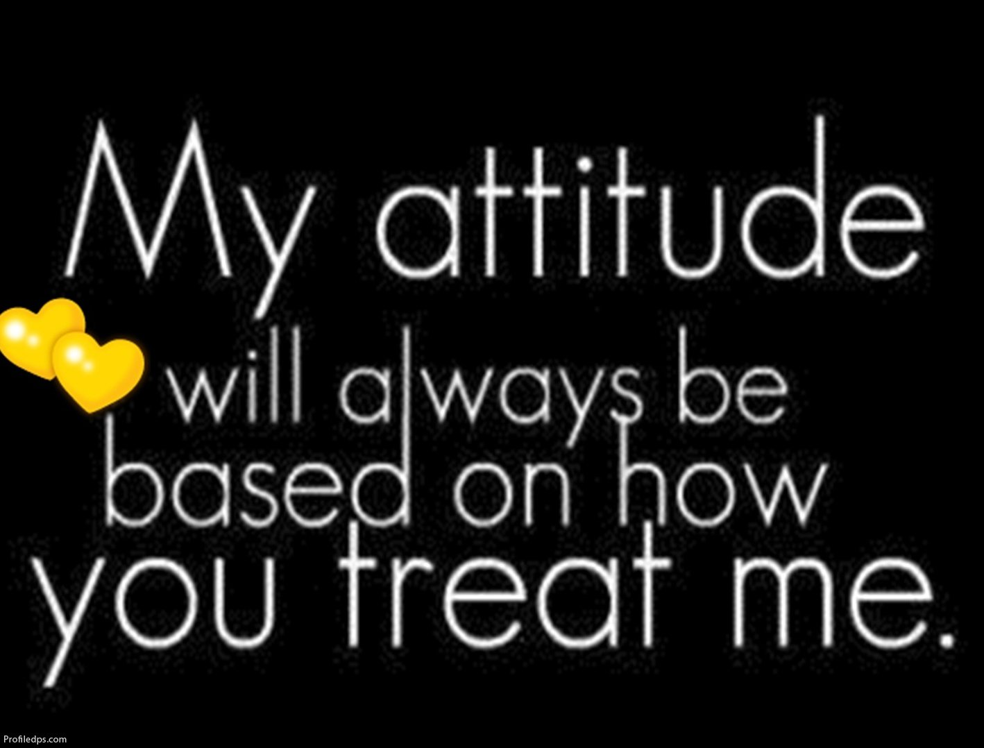 how attitude shapes our life One of the underlying assumptions about the link between attitudes and behavior is  to their life the knowledge aspect of attitude strength  our attitudes are.