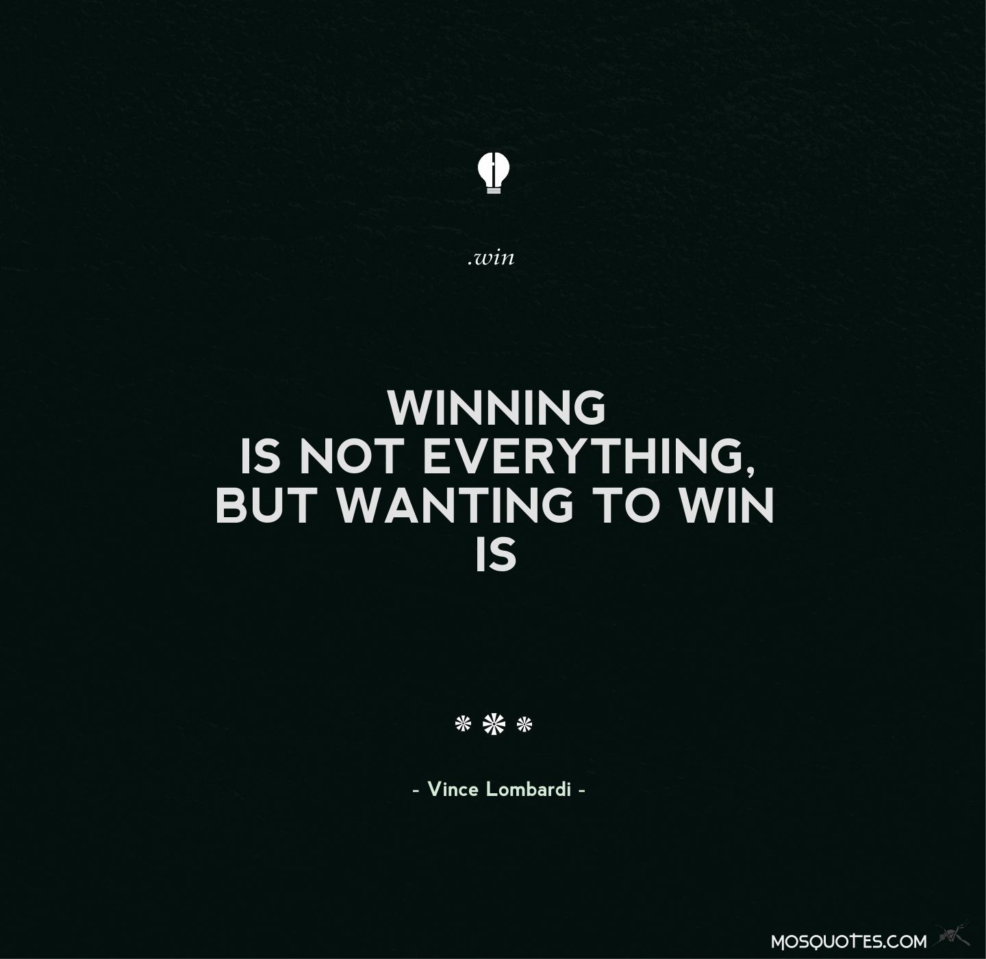 Motivational Quotes For Sports Teams: Motivational Quotes About Winning. QuotesGram