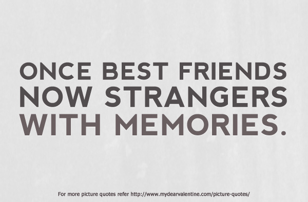 Quotes About Losing Your Best Friend To Death Quotesgram: Losing Your Best Friend Quotes. QuotesGram