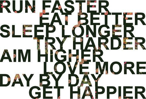 Stay Happy Quotes Quotesgram