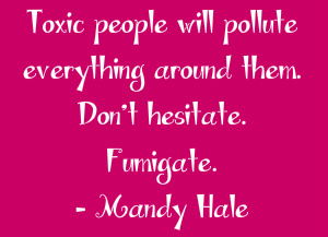 Crazy Ex Wife Quotes. QuotesGram