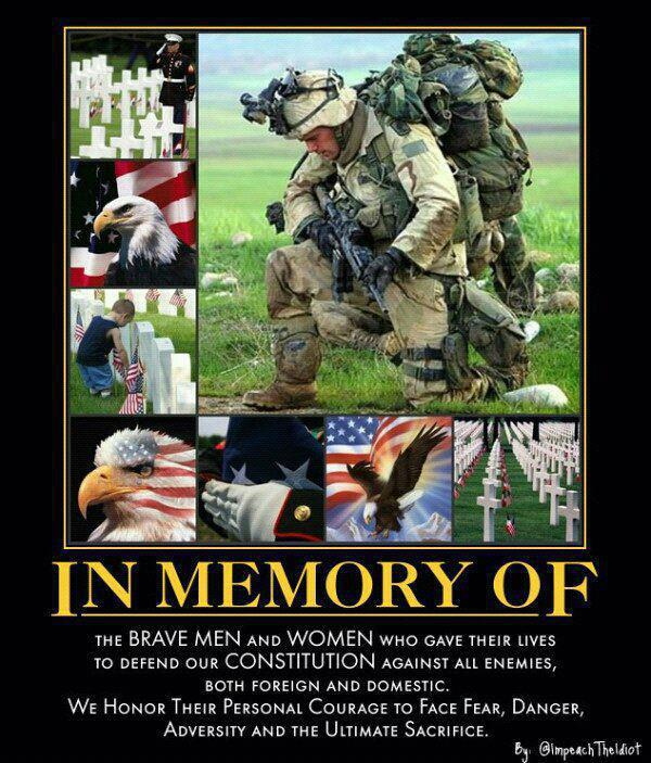 Memorial Day Quotes Inspirational: Memorial Day Quotes Inspirational. QuotesGram
