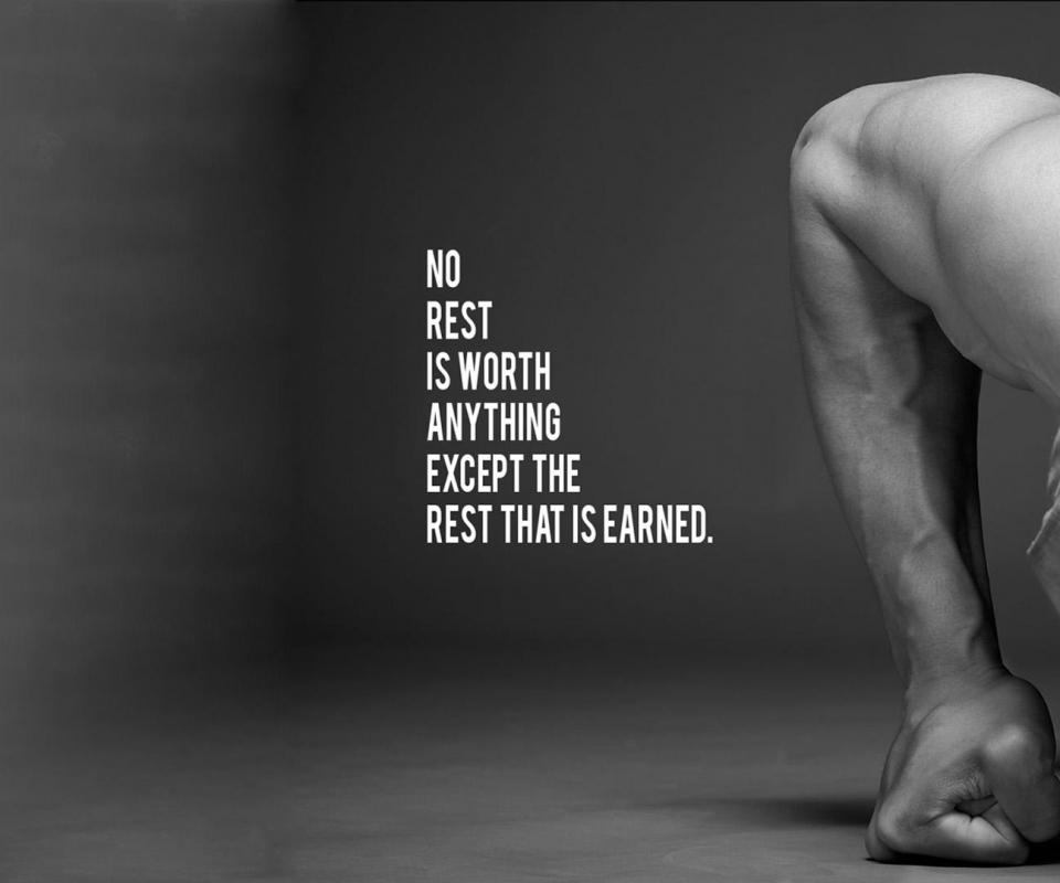 Strength Inspirational Quotes For Men. QuotesGram