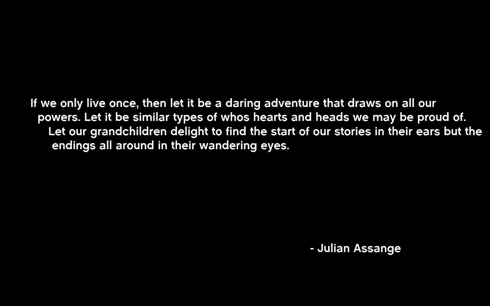 Adventure Quotes Quotesgram: Amazing Adventure Quotes. QuotesGram