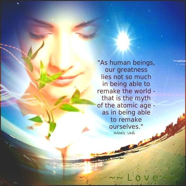 Pears Ghandi: Hindu Spiritual Quotes. QuotesGram