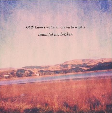 Most Beautiful Quotes About God : Beautiful God Quotes. QuotesGram