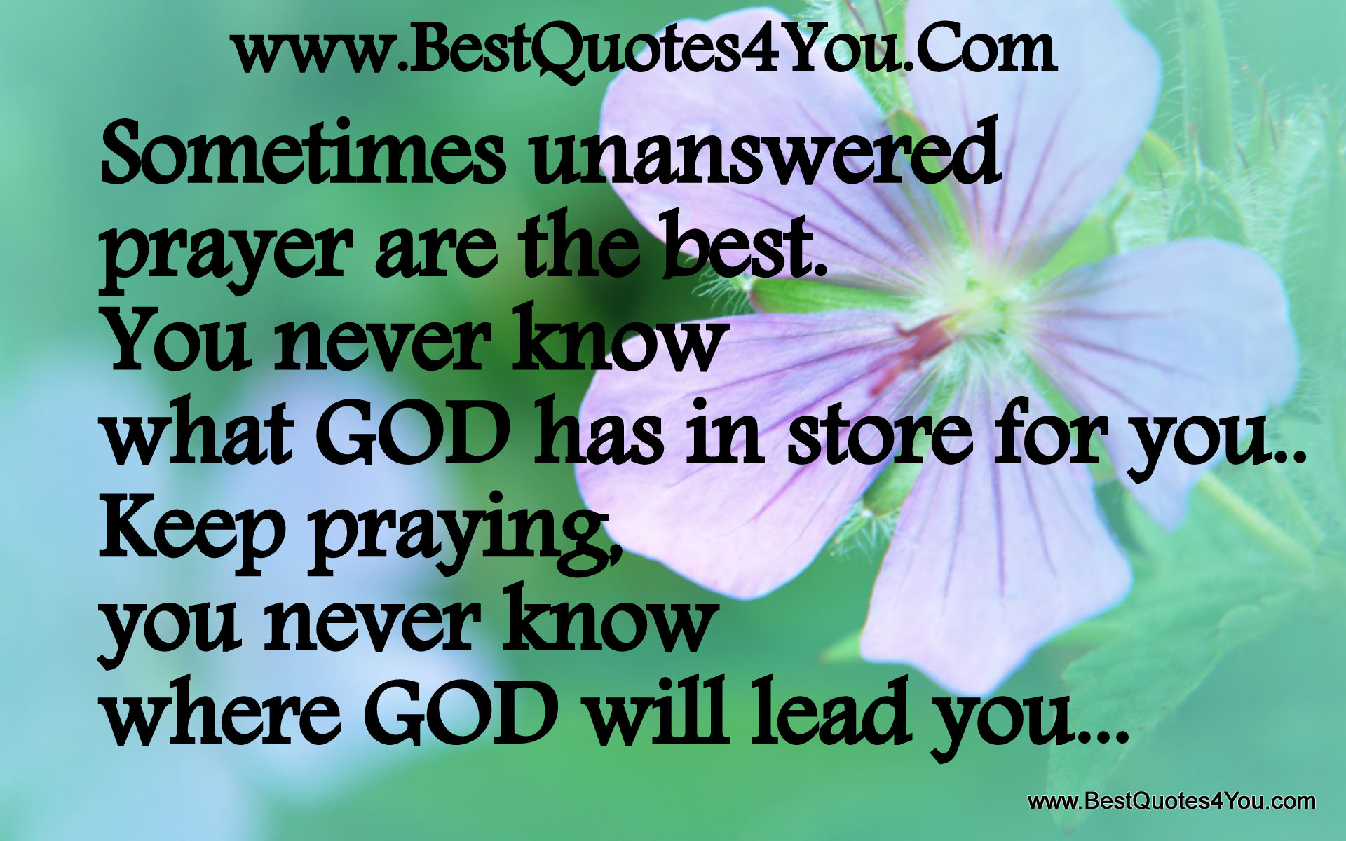 god will protect you quotes quotesgram