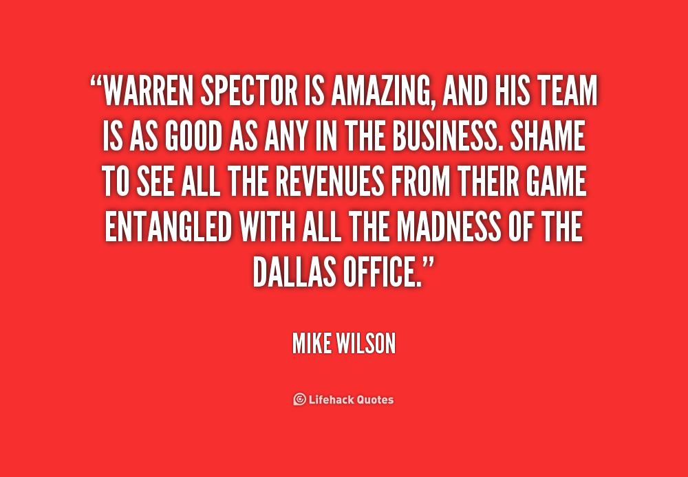Amazing Team Quotes. QuotesGram