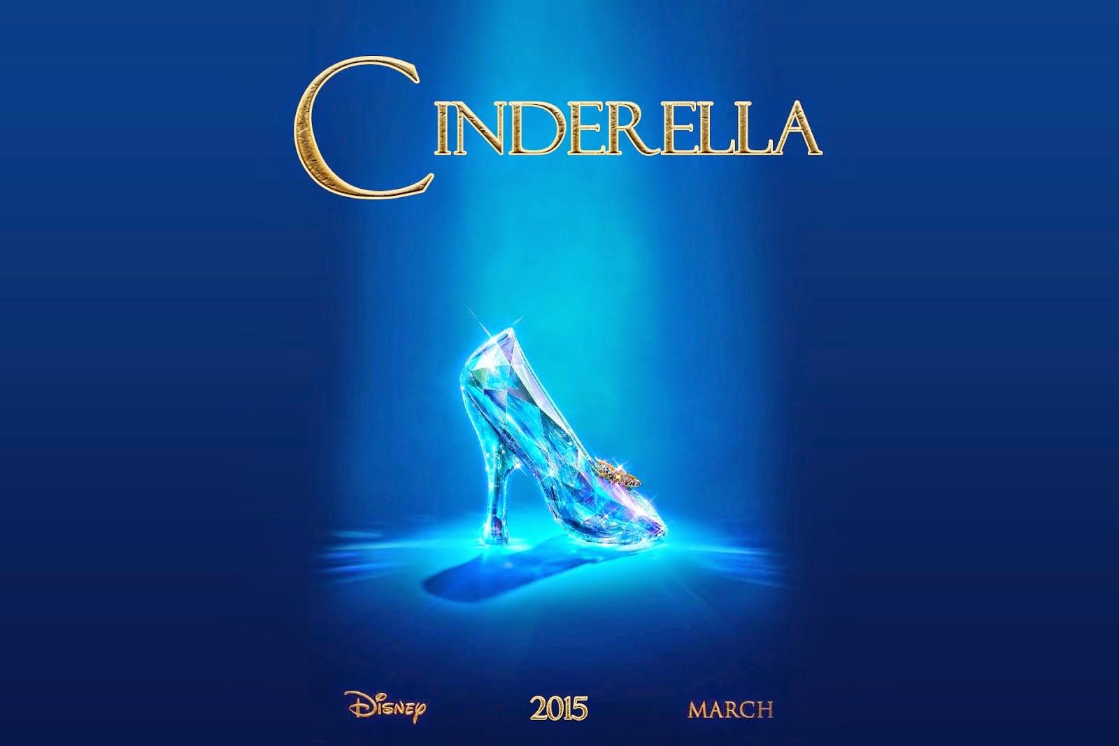 Cinderella Glass Slipper Quotes Quotesgram