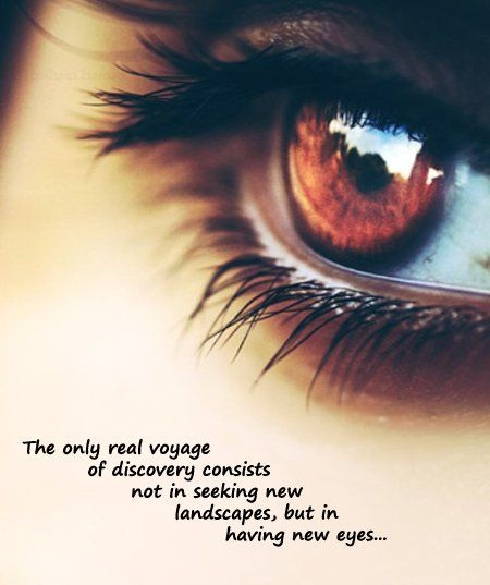 Beauty Quotes Pictures: Quotes About Beauty And Eyes. QuotesGram
