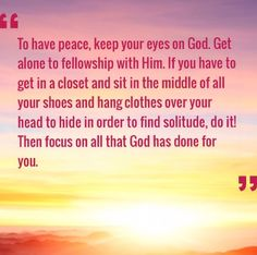 joyce meyer quotes about emotions quotesgram