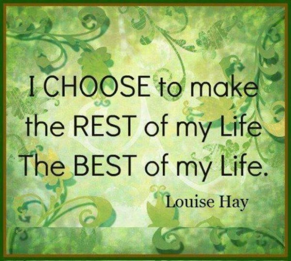 Best Quote Ever: Life Best Quotes Ever. QuotesGram