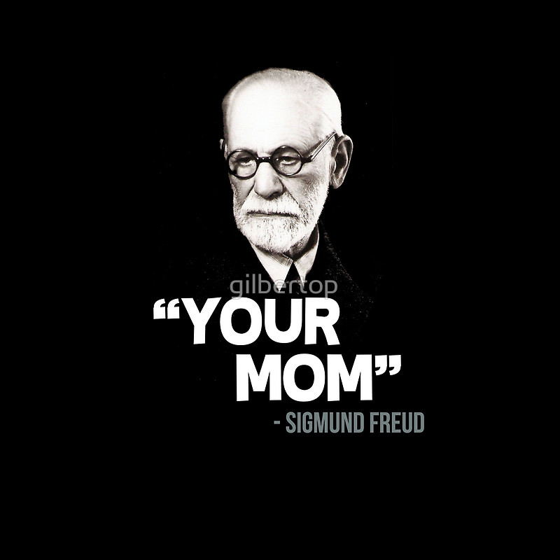 sigmund freud women and child abuse Clement freud, grandson of sigmund freud, in 1982 (youtube screenshot) two elderly women in britain said that they had been sexually abused, one of them as a child, by a late lawmaker who was a grandson of the austrian jewish psychoanalyst sigmund freud the accusations were leveled against.