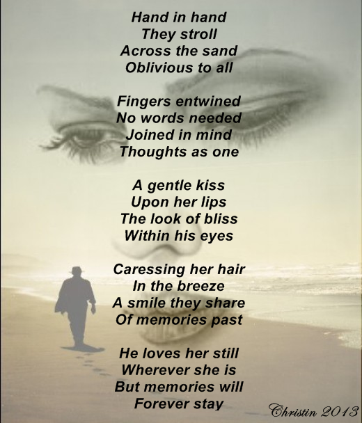 Short Sweet I Love You Quotes: Promise Ring Poems And Quotes. QuotesGram