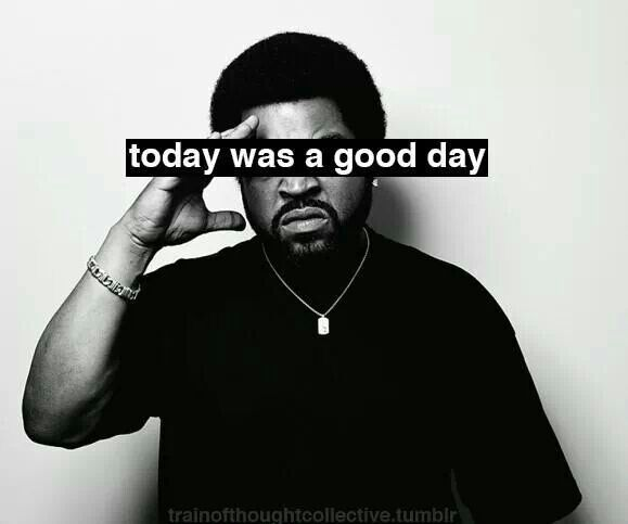 Ice Cube Quotes About Love. QuotesGram