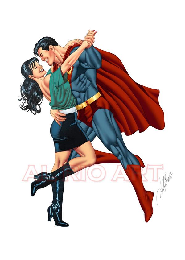 quotes about superman lois lane quotesgram