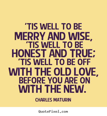 Ti Quotes About Love. QuotesGram