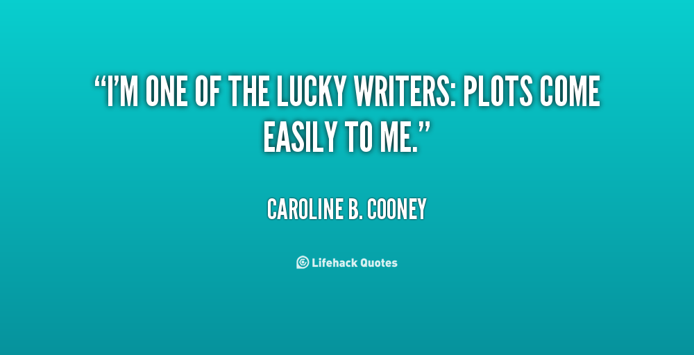 the life and writing of caroline Song writing fact or fiction  birthday but the lyrics don't reflect anything about her or her life at an early age  heard sweet caroline at other sporting.