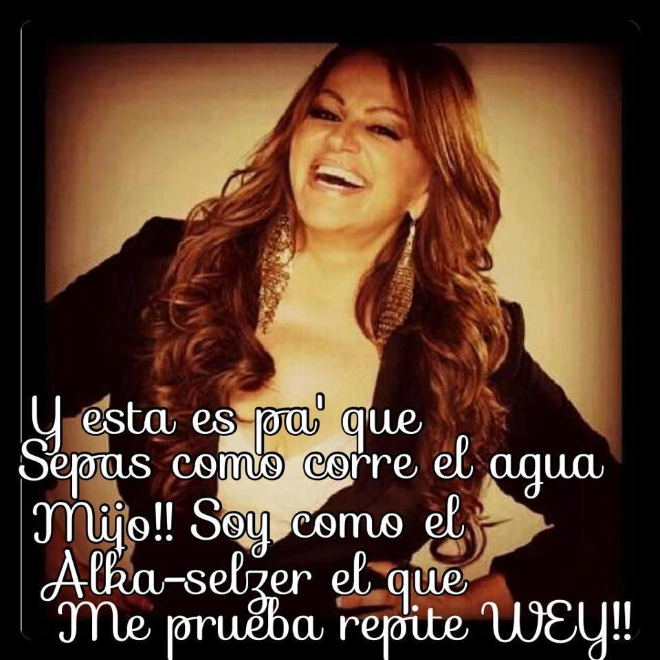 jenni rivera quotes or sayings in spanish - photo #24