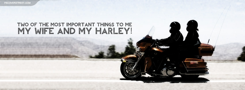 biker couple quotes - photo #18