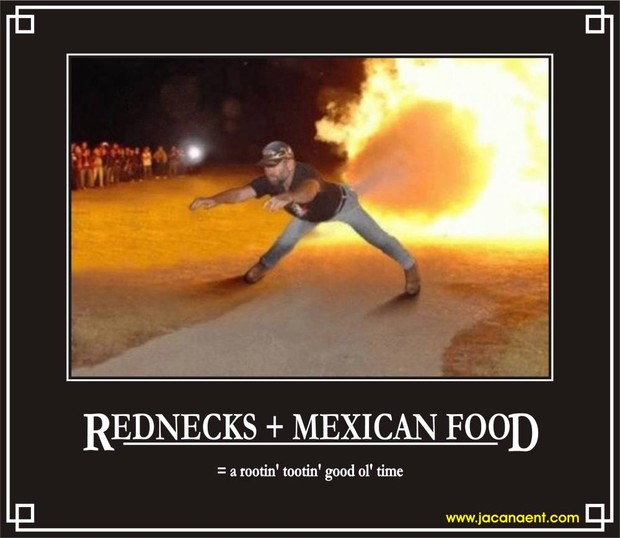 Funny Mexican Quotes. QuotesGram