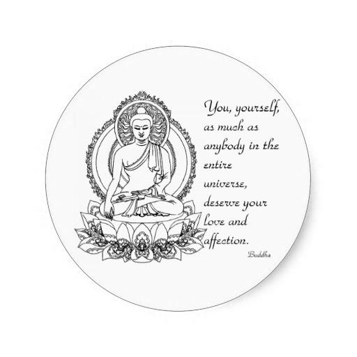 siddhartha and vasudeva relationship
