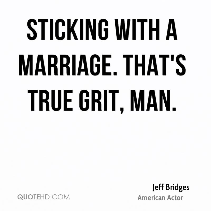 Grit Motivational Quotes: Grit Inspirational Quotes. QuotesGram