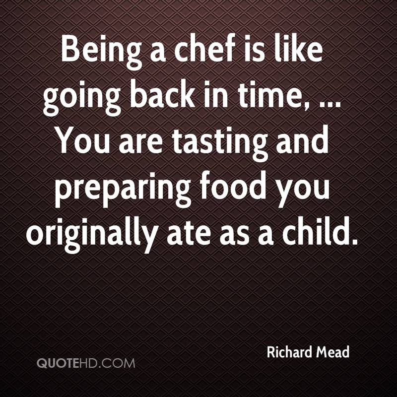 being a chef Earn extra income as a pampered chef independent consultant explore fun and flexible job opportunities and start your work from home business today.