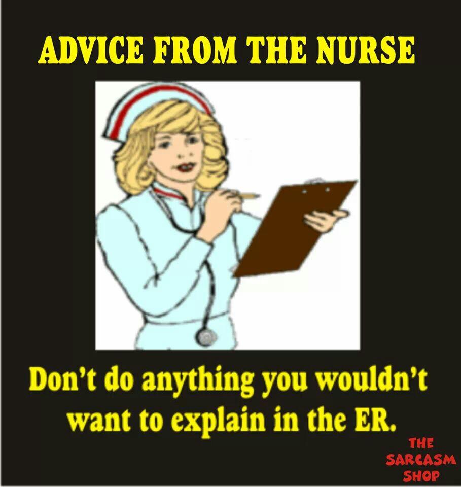 Humor Inspirational Quotes: Nurses Quotes And Jokes. QuotesGram