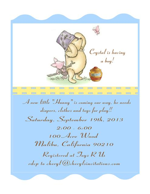baby shower cards quotes. free baby shower printable invitation, Greeting card