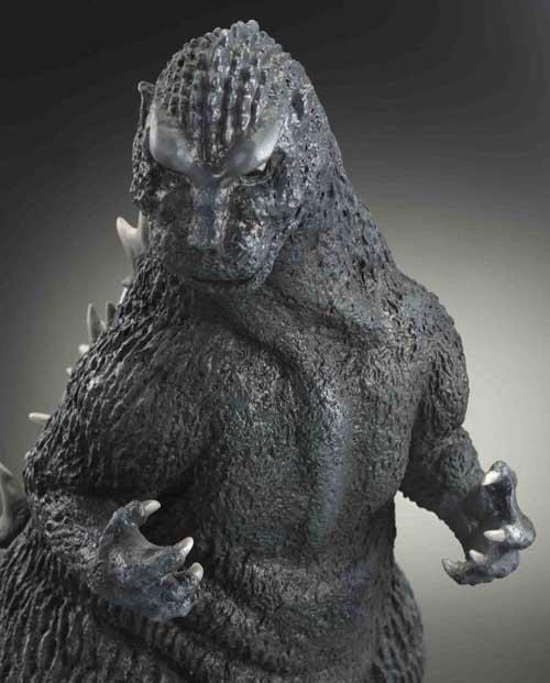Godzilla Quotes: 1954 Godzilla Quotes. QuotesGram