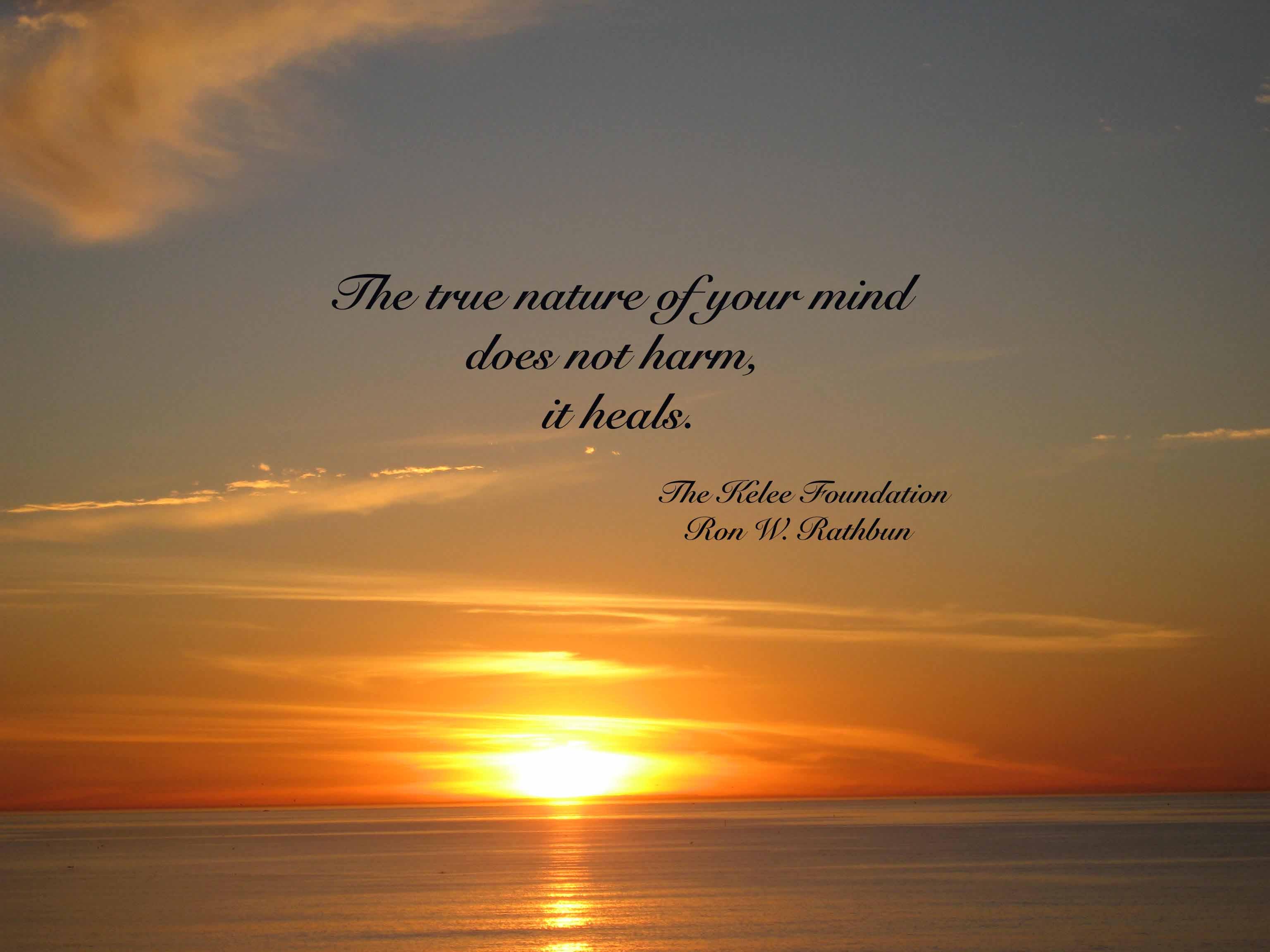 Spiritual Quotes: Inspirational Spiritual Quotes For Healing. QuotesGram