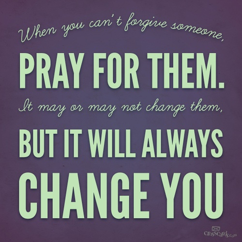 Change Or Die Quote: Peace And Forgiveness Lds Quotes. QuotesGram