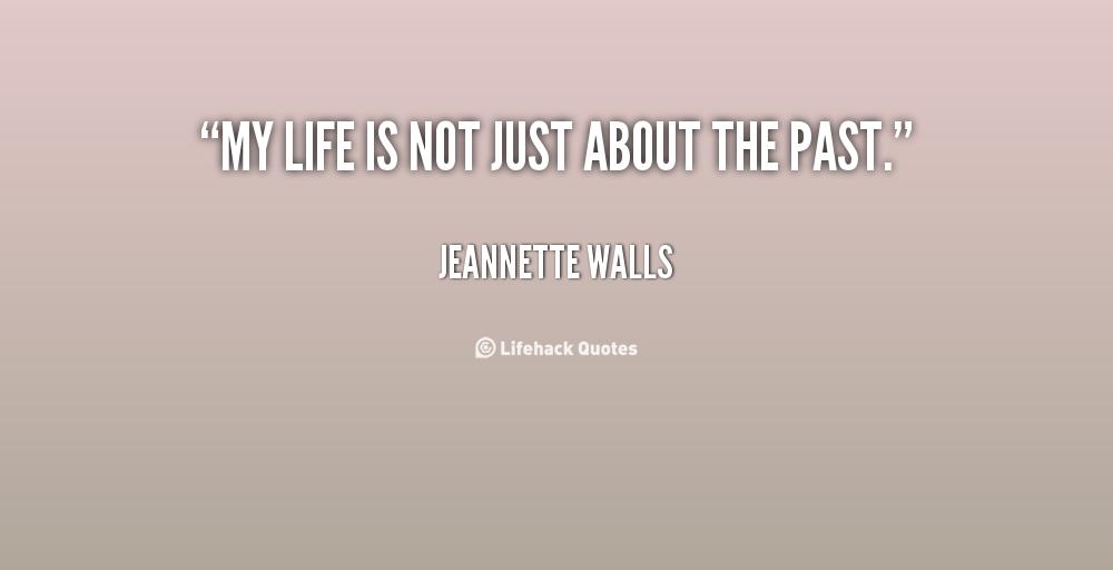 Jeannette Walls Parents On Quotes. QuotesGram
