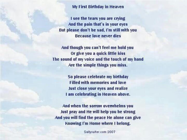 Missing Grandpa In Heaven Quotes. QuotesGram