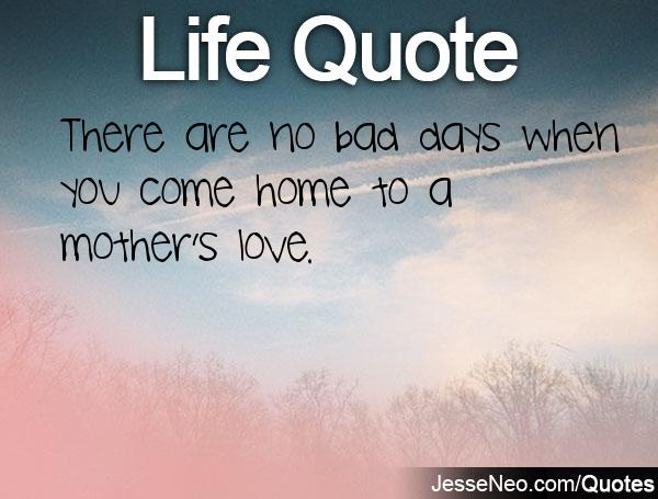 Baby Coming Now Quotes Quotesgram: Love Coming Home Quotes. QuotesGram