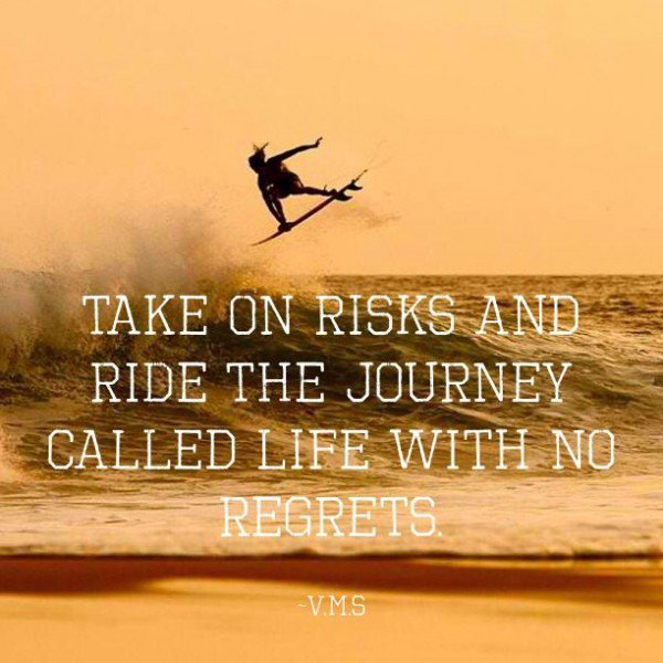Quotes About Life Journey: Life Journey Quotes Inspirational. QuotesGram